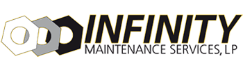 Infinity-Maintenance-Services.png