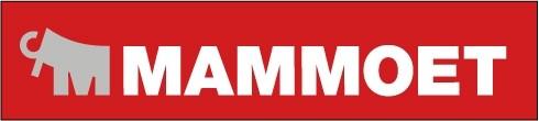 Mammoet-USA-South.jpg