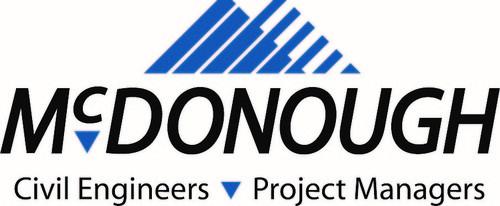 McDonough-Engineering-Corporation-w500.jpg
