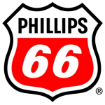 Phillips-66-w150.png