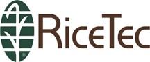 RiceTec.jpg