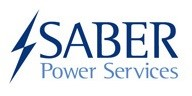 Saber-Power-Services.jpg