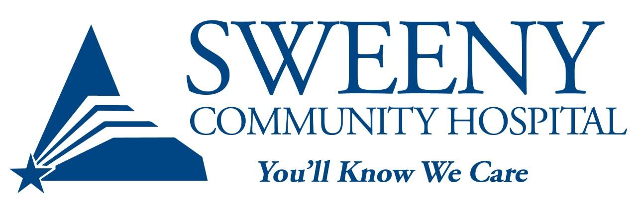 Sweeny-Community-Hospital.jpg