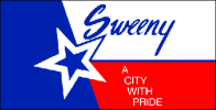 Sweeny-Economic-Development-w294.png