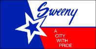Sweeny-Economic-Development-w294.png
