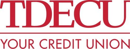 TDECU-w500.jpg