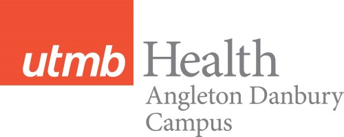 UTMB-Health-Angleton-Danbury-w500.jpg