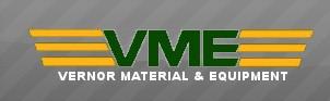 Venor-Material-Equipment.jpg
