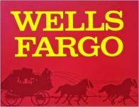 Wells-Fargo-w196.jpg