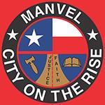 manvel-edc.png