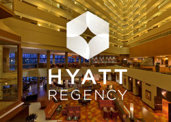 Hyatt Regency Brazoria County Day