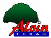 Alvin, Texas