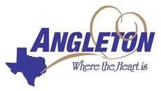 Angleton, Texas