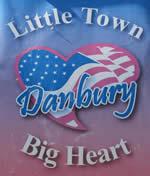 CityofDanbury_000.jpg