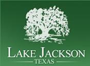 CityofLakeJackson_000.jpg