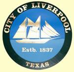 CityofLiverpool_000.jpg