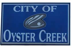 CityofOysterCreek.jpg