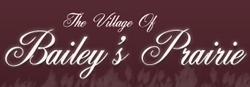 VillageofBaileysPrairie.jpg
