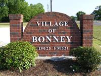 VillageofBonney.jpg