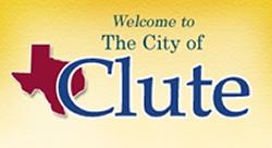 cityofclute_001.jpg