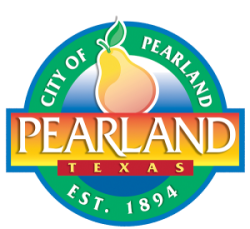 CityofPearland_000.jpg