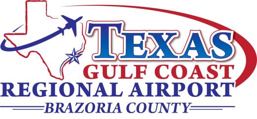 Airport-Logo.JPG-w521.jpg