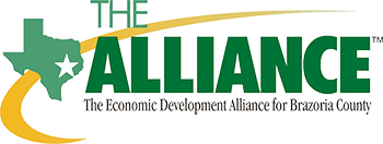 Alliance-Logo.png
