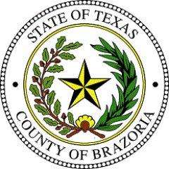Brazoria-County-Logo2018.jpg
