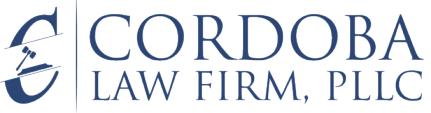 Cordoba-Law-Firm-logo.png