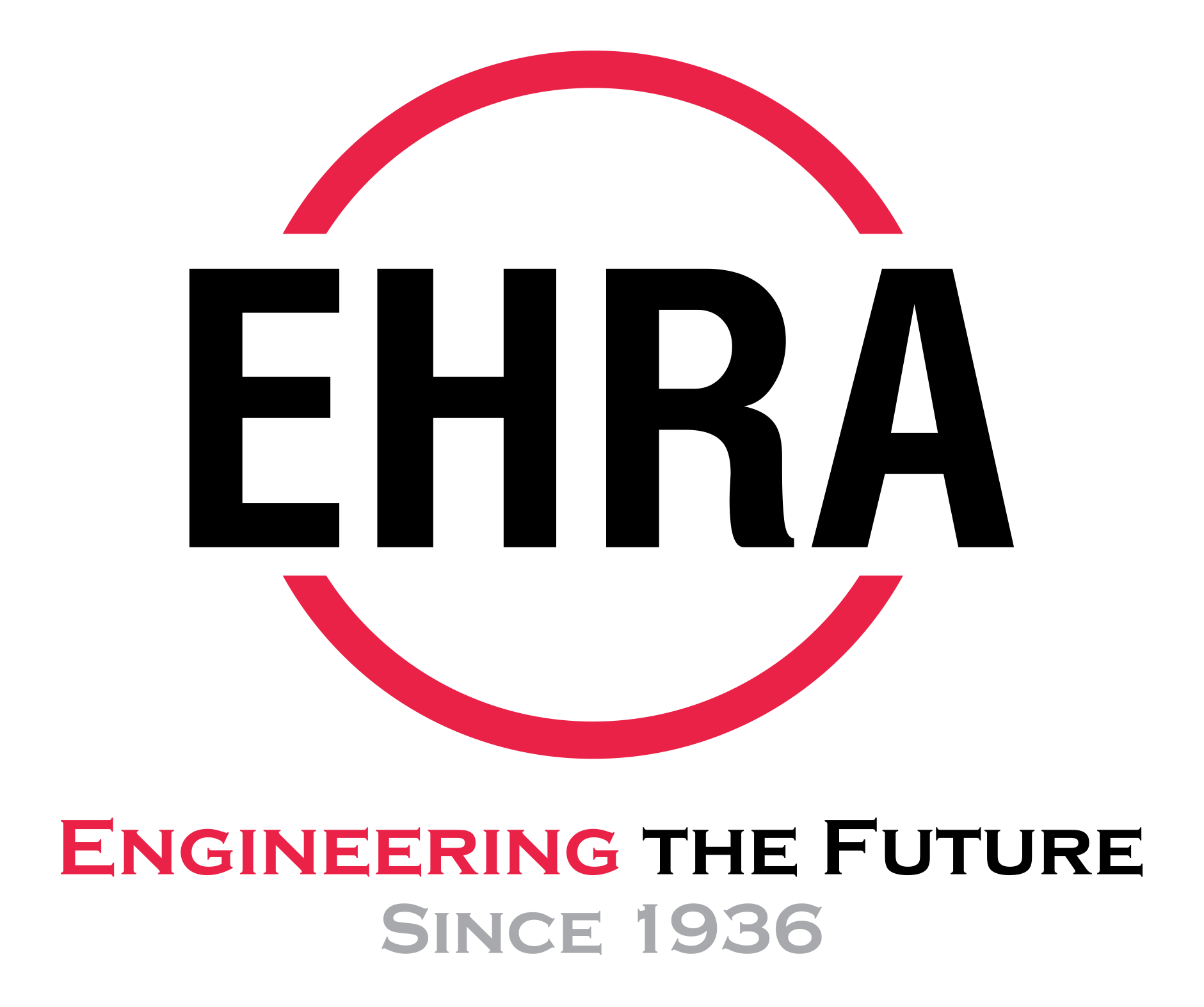 EHRA-Engineering-logo.png