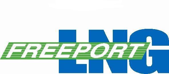 FLNG-Logo-new.JPG