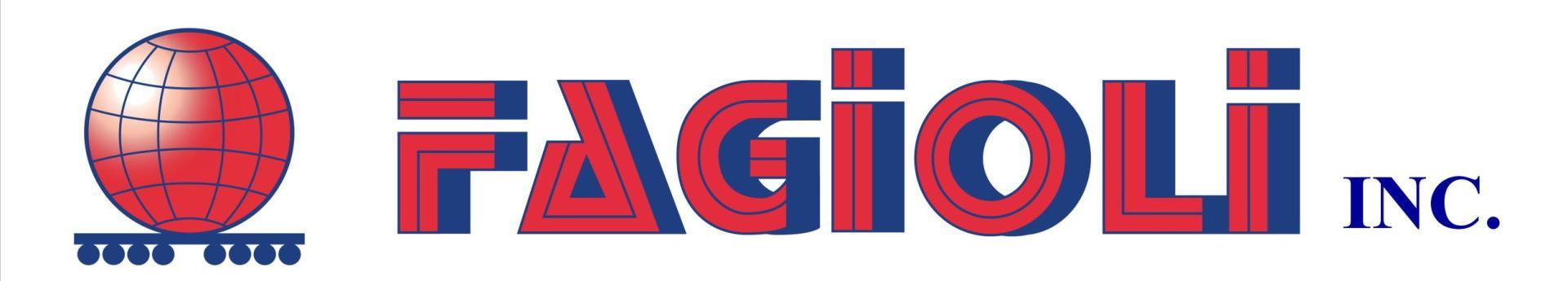 Fagioli.JPG-w2538-w1920.jpg