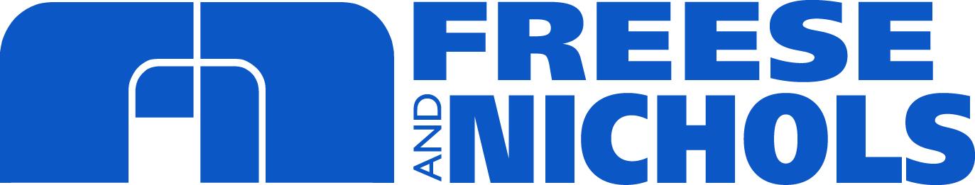 Freese-and-Nichols.jpg