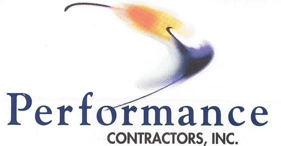 Performance-Contractors.jpg