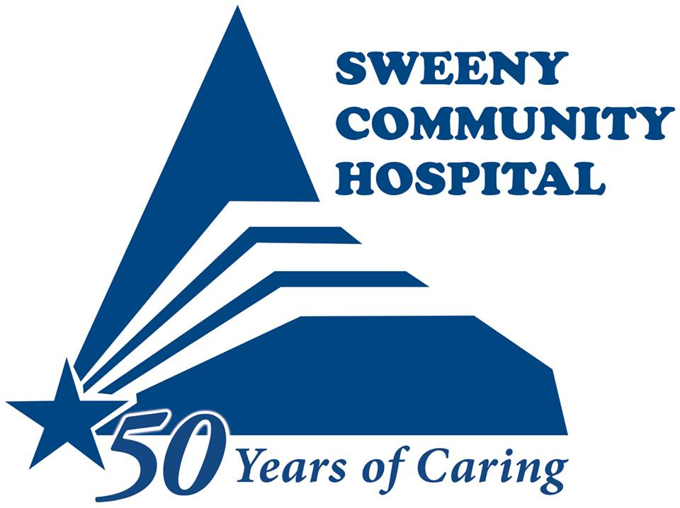 Sweeny-Community-Hospital.jpg