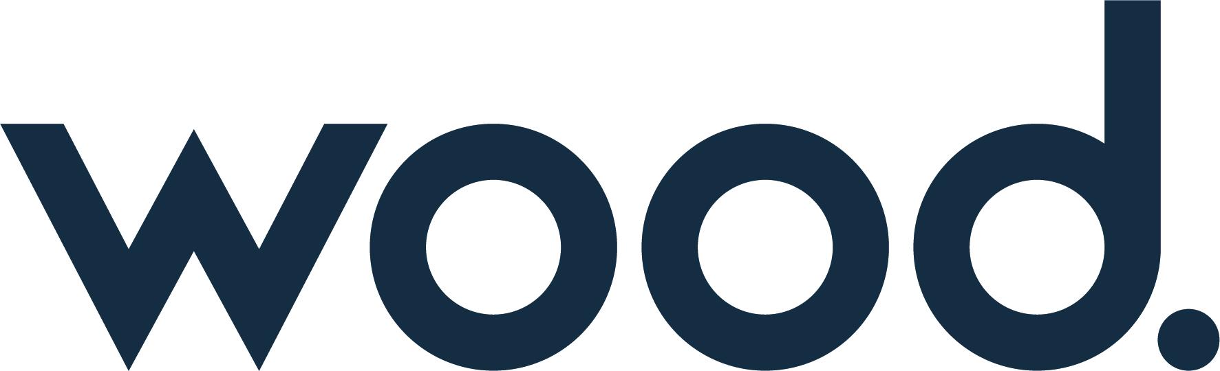 Wood-Group-USA.jpg