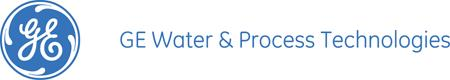 GE-Water-and-Process-Logo-1.jpg