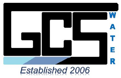 GCS-WATER---LOGO.jpg