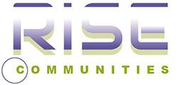 rise-logo1.jpg