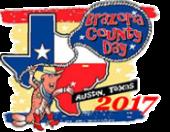 Brazoria County Day