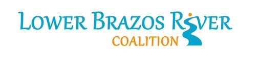 Lower-Brazos-River-Coalition.jpg