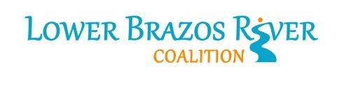 Lower-Brazos-River-Coalition.jpg