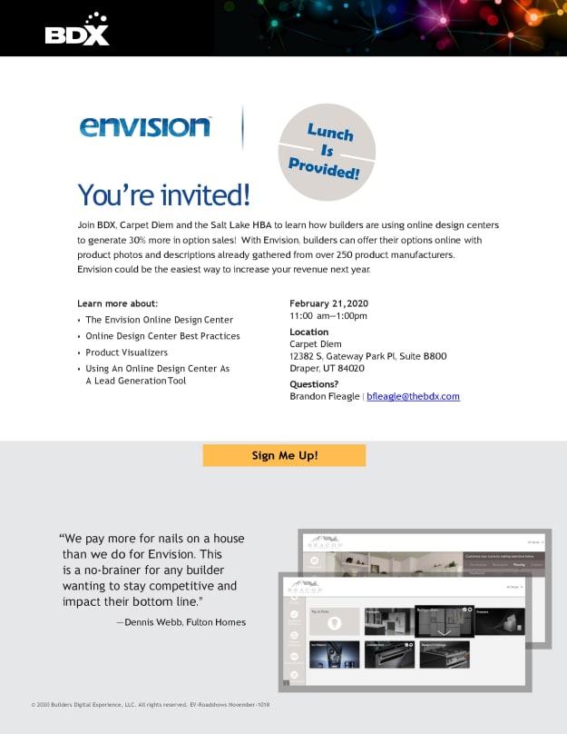 EV-Roadshows-Salt-Lake-0220-page-0-w625.jpg