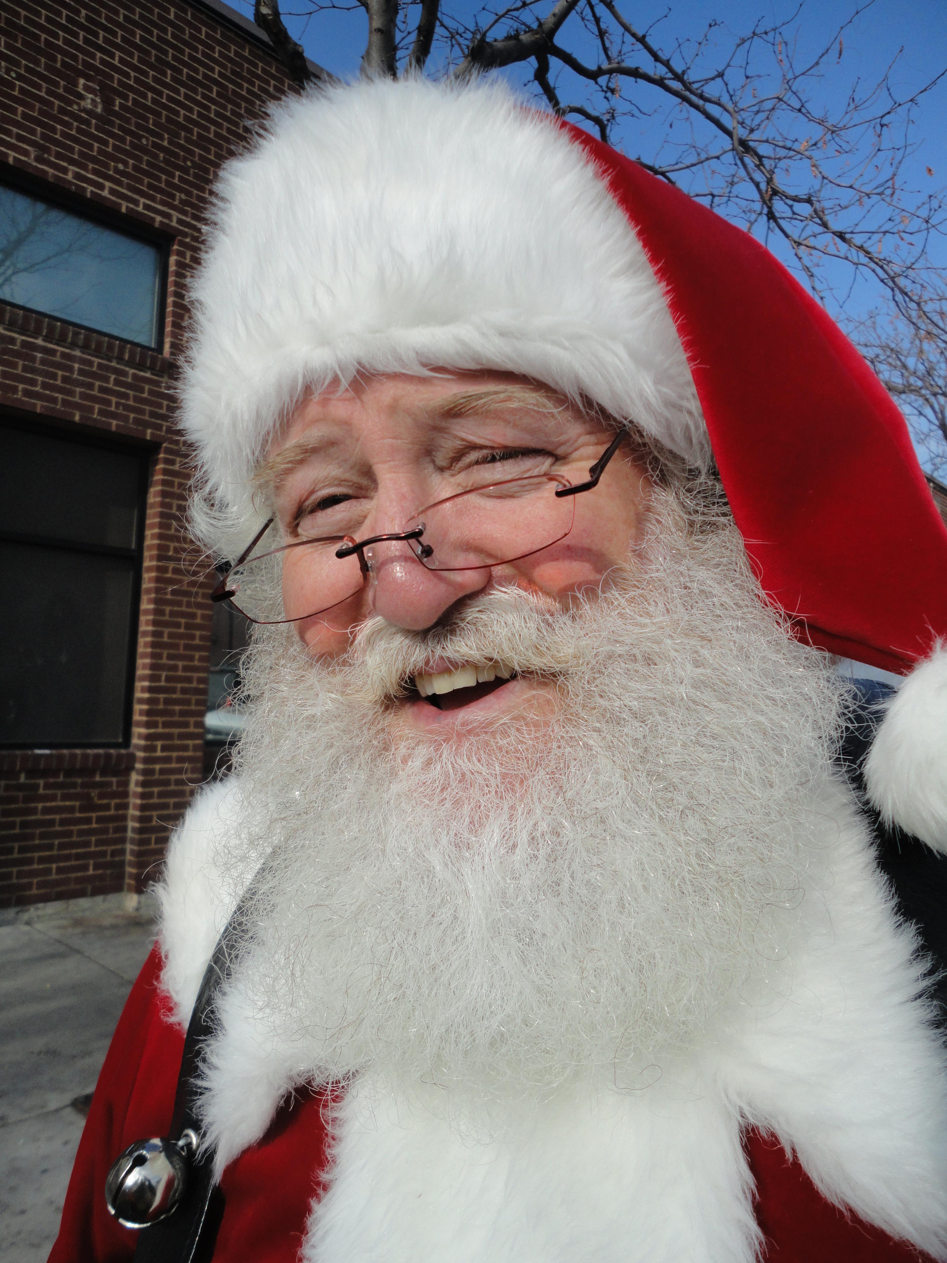 Santa-Connee-7-7-16.jpg