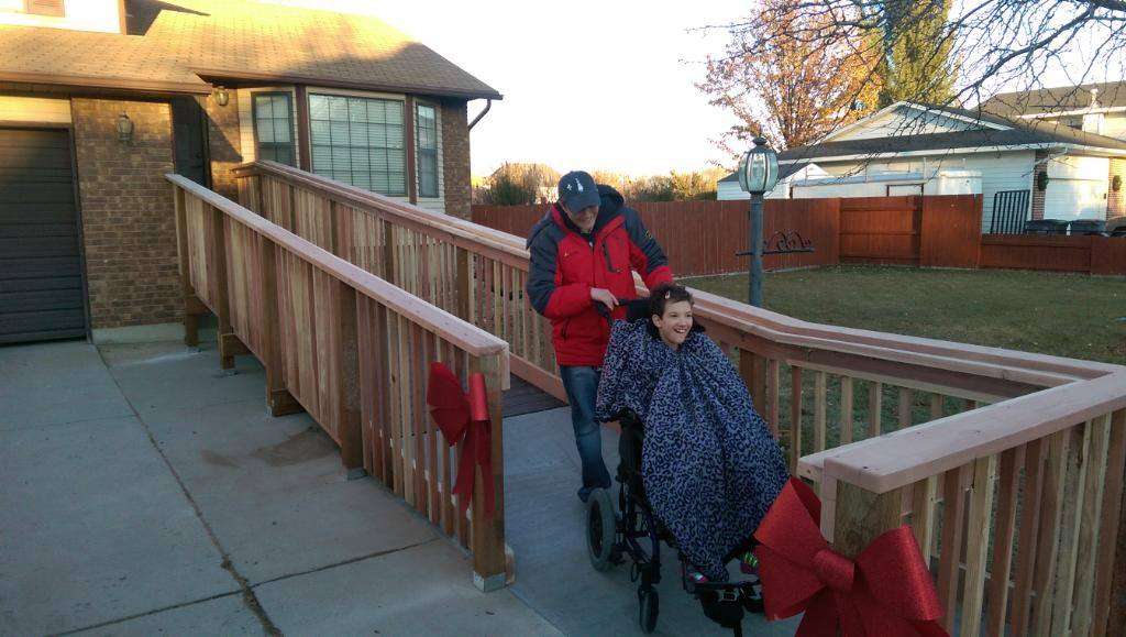 Wheel-chair-ramp-4.jpg