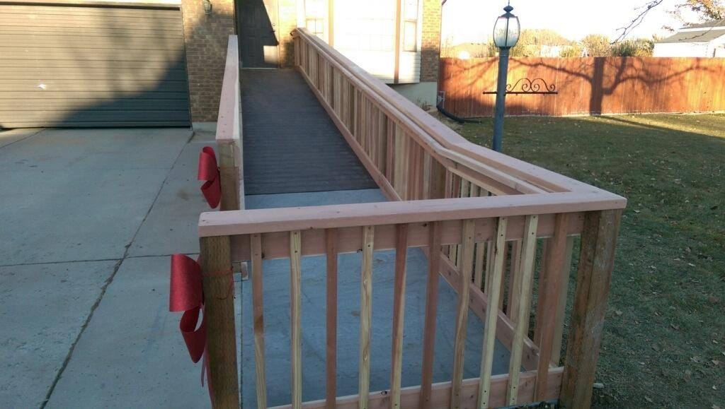 Wheel-chair-ramp-5.jpg