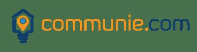 Communie.com-logo.png