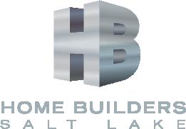 SLHBA_logo.png