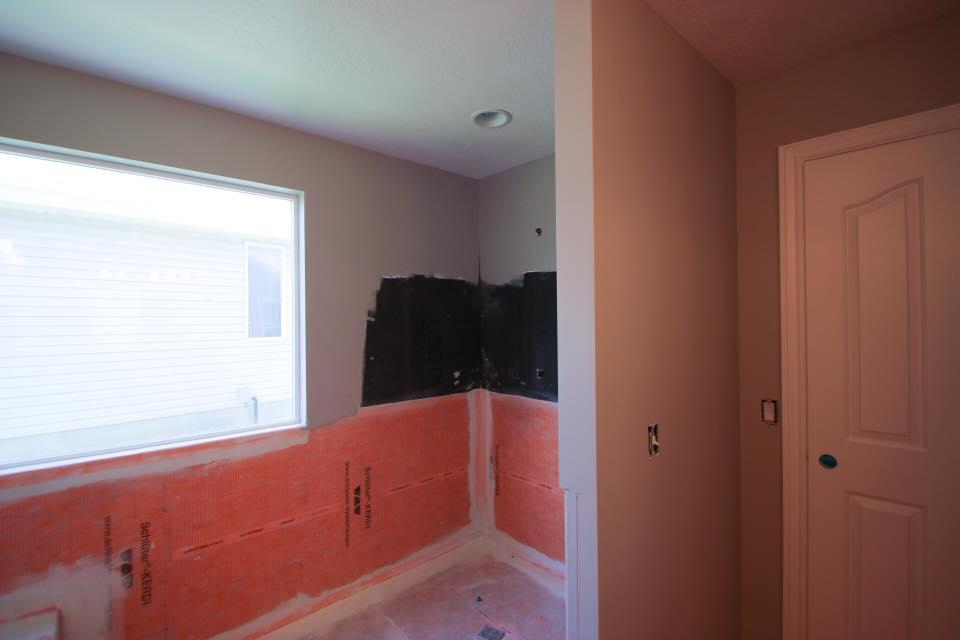 Pre-room.jpg