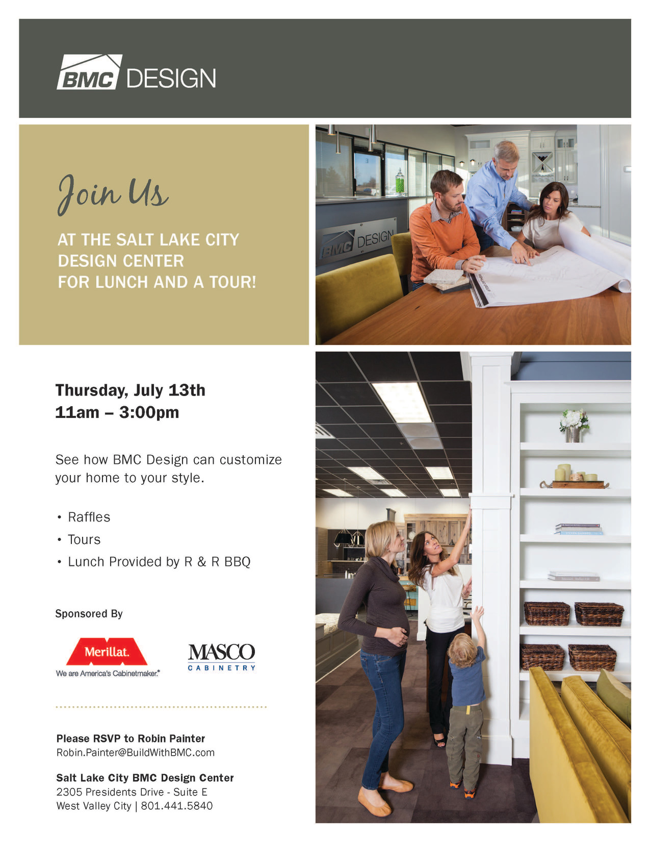 BMC-Design-SLC---Lunch_Tour-Invite.jpg